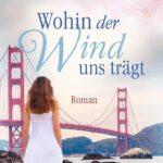 Cover von Wohin der Wind uns trägt