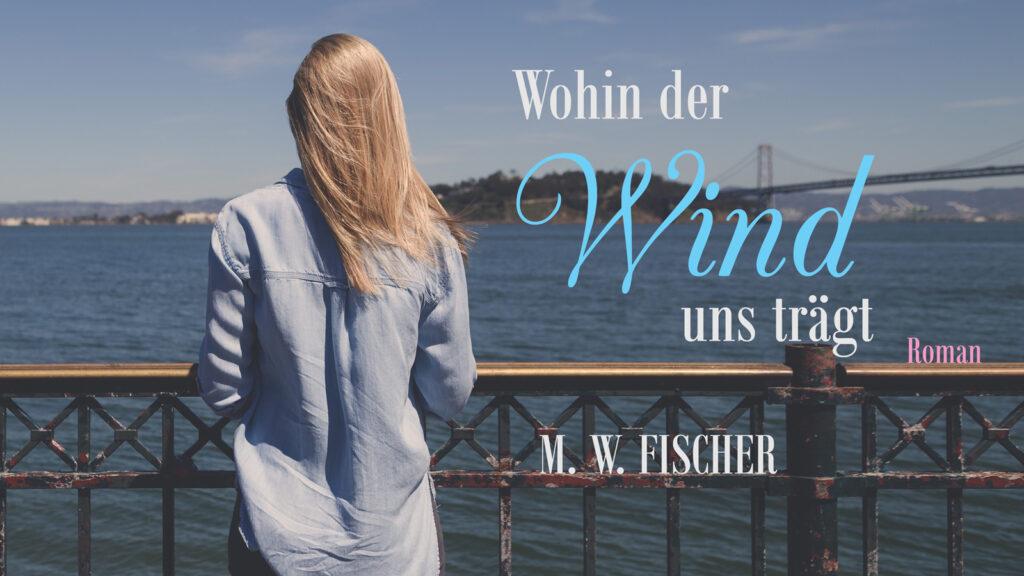 wohin-der-wind-uns-traegt-marketing2